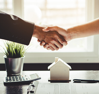 Wertermittlung: So arbeitet ein professioneller Immobilienmakler